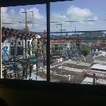 patong main road