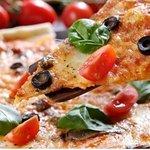 www.pizzamarsala.com