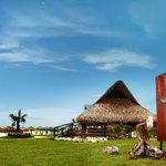 paradaise beachclub