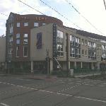 Photo of Hotel Lemp