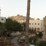 صورة فوتوغرافية لـ Al-Athar