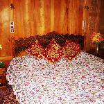 Deluxe Luxery Room New Luclky Star Group of HouseBoats
