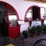 Photo of Trattoria Da Bule