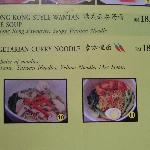 menu@noodles