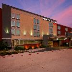 SpringHill Suites by Marriott Houston The Woodlands