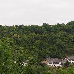 Foto van Eifel Country Inn