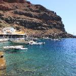 Beautiful Santorini: www.santorini-photographer.com