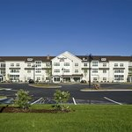 TownePlace Suites by Marriott Gilford