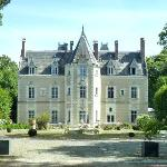 Natalie's Chateau