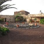 Foto de Hotel Rural Mahoh