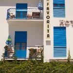 Photo of Hotel La Favorita