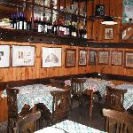 Photo of Ristorante Osteria La Vignetta