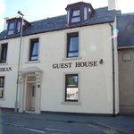 Photo of Hebridean Guest House