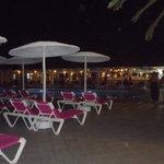 Photo of Stella Village Hotel & Bungalows