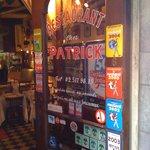 Photo of Chez Patrick
