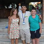 us with ibrahim