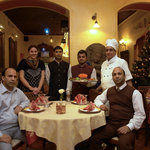 Ristorante Indiano Jaipur