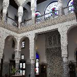 Photo de Riad Fes - Relais & Chateaux