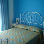 Photo of L'Alberghetto B&B