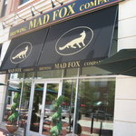 Mad Fox Brewing - Falls Church, VA