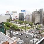 Photo of Hotel WBF Sapporo Odori