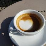 The Lido Cafe Foto
