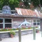 Mar Vista Dockside Restaurant - Long Boat Key