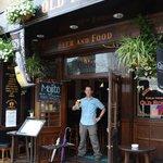 Old Rock Pub의 사진