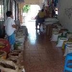 Foto de Mercado 23