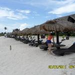 Photo of Blue Venado Beach Club