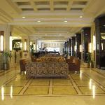 Photo of Sheraton Aleppo Hotel