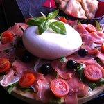 Photo of Barrique Ristorante Pizzeria