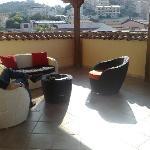 Photo of San Matteo Palace Hotel