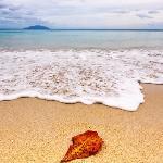 Berjaya Beau Vallon beach 2