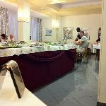 Photo of Hotel Desire