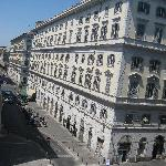Photo of Hotel Capitol Roma