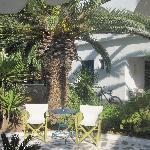 Photo of Villa Maria Vekri