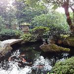 Photo of Tsujinoya Hananosho