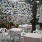 Photo de Vila Turistica Conde Fidalgo