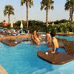 Photo of Baia Samuele Hotel Villaggio