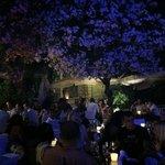 Photo of Q Lounge Bar