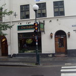 The Dubliner Folk Pub - Oslo Foto