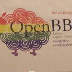 Photo of OpenBB