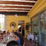 Photo of Trattoria da Anna