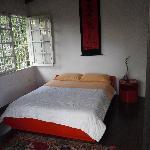Foto di SECRET Buddha Hostel Medellin