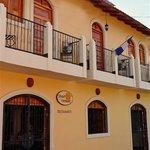 Photo de Hotel Terrasol