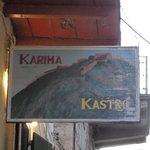Photo de Kastro Karima