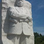 Dr.Martin Luther King Jr. Memorial