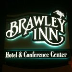 Beautiful Brawley Inn