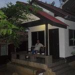 Tiew Pai Resort